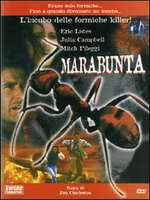 Marabunta – Formiche assassine