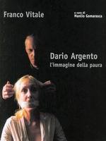 Dario Argento – L'immagine della paura