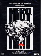 Nero. (Giancarlo Soldi)