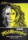 PesarHorrorFest – Catalogo 2007