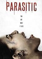 Parasitic (OFFERTA)