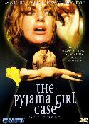 Pyjama Girl Case, The – La ragazza dal pigiama giallo