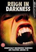 Reign in darkness ***OFFERTA IMPORT