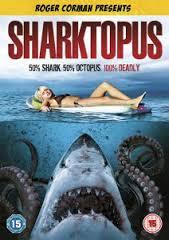 Sharktopus (OFFERTA)