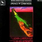 Prince Of Darkness – Il Signore Del Male