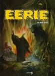 Eerie – Volume 1