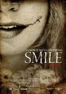 Smile – La morte ha un obiettivo