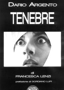 Tenebre – L'analisi del film
