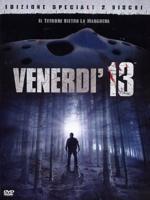 Venerdì 13 (SPECIAL EDITION 2 DVD)