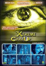 Xtreme Close Up – La morte in diretta