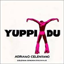Yuppi Du (LP)