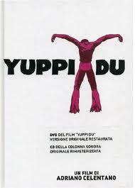 Yuppi Du (Edizione speciale cartonata DVD + CD)