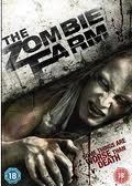 Zombie farm, The (OFFERTA)